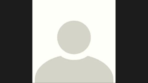 Miniatyr för inlägg PV_Electrical Characteristics