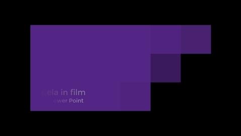 Miniatyr för inlägg Spela in i PowerPoint
